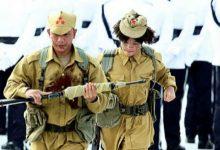 Photo of Cubaan Hidupkan Ideologi Komunis