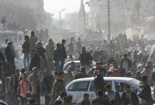 Photo of Rafah dan Palestin – Satu catatan perjalanan