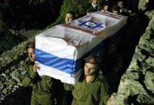 Photo of Era Zionis Kian Berakhir