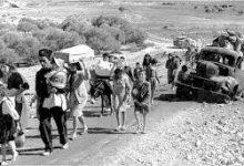 Photo of Tujuh Dekad Nakbah Palestin..