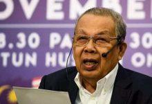 Photo of Kebebasan Apakah Yang Diperjuangkan Oleh Malaysiakini dan Penyokong-penyokongnya ?